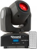 Moving Heads, Panther 25 LED Spot