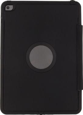 Mobilize Nettbrett Portfolio Apple iPad Air 2 Sort, 23497