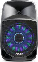 FT1200A Active speaker 12' MP3/BT/LED