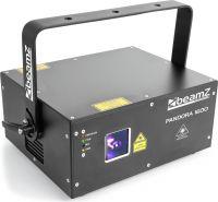 Pandora 1600 TTL Laser RGB