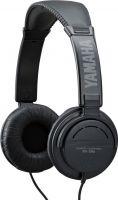 Yamaha RH5MA MONITOR HEADPHONES (Y)