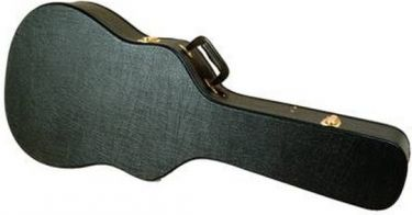 On-Stage Stands Semi Western Guitar Case