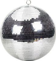 Mirror Ball 30cm