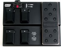 Yamaha 99-040-0814 L6 FOOT PEDAL (FBV EXPRESS USB)