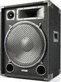 """MAX15 Speaker 15""""-1000W"""