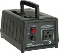 Convertor 220V-110V 200W
