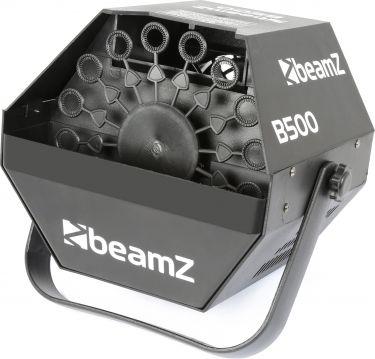 Sæbeboblemaskine B500 - God standard model