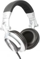PH510 DJ Headphone