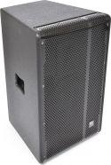 """PD-312 PA Speaker 12"""" 400W"""