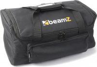 AC-420 Soft case