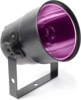 BeamZ UV Projektør / Parlampe PAR 38