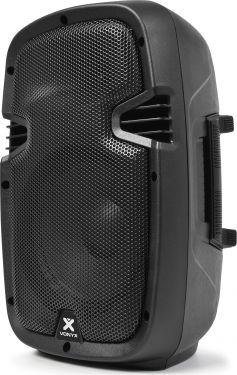 """Passiv højtaler SPJ800 Hi-End / 8"""" bas 200W"""