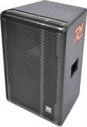 """PD-310 PA Speaker 10"""" 300W"""