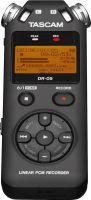 Tascam DR-05V2 håndholdt optager, diktafon