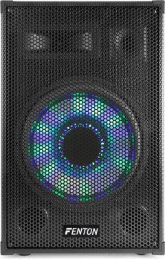 """TL10LED Speaker10"""" 500W"""