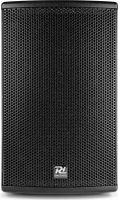 "PD410A BI-Amplified Active Speaker 10"" 800W"