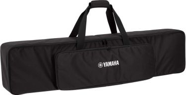 Yamaha SC-KB850 SOFT CASE (P-SERIES P125)