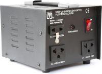 Konverter 230V til 110V - 1000Watt