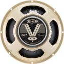 Celestion V-TYPE 8R, 8 Ohm