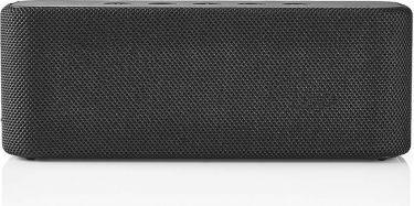 Nedis Bluetooth® Speaker | 2x 45 W | True Wireless Stereo (TWS) | Waterproof | Black, SPBT2003BK