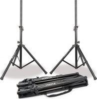 Speaker Stand Set in Bag