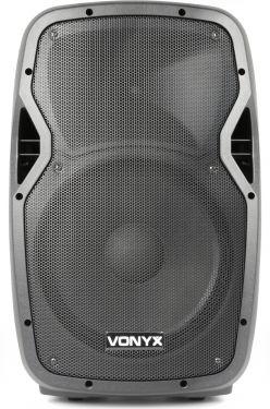 """AP1200 Hi-End Passive Speaker 12"""""""