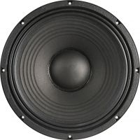 PD15PS Woofer Aluminum 15' 800W