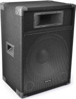 "CSB15 PA Speaker Active 15"" 800W"