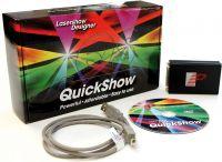 Pangolin QuickShow / Flashback 3