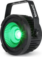COB50 Par light
