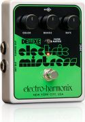 Electro Harmonix Deluxe Electric Mistress, ELECTRIC MISTRESS