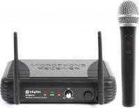 STWM721 1-Channel UHF Wireless Microphone System