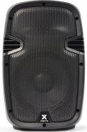 """SPJ-800A Hi-End Active Speaker 8"""" 200W"""