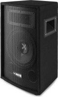"Skytec SL8 Disco / PA højttaler 8"" bas 400W"