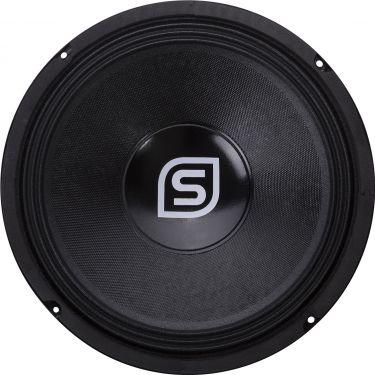 """SPSL10 Chassis Speaker 500W 10"""""""
