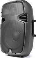 """SPJ-1500A Hi-End Active Speaker 15"""" 800W"""