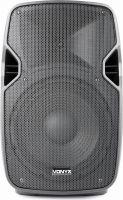 AP1000ABT MP3 Hi-End Active Speaker 10'