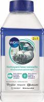 Wpro Rengøringsmiddel Opvaskemaskine 250 ml, 484000008844