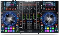 Denon DJ MCX8000, Standalone DJ Player and DJ Controller