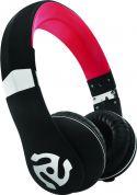 Hovedtelefoner, Numark HF325, On-Ear DJ Headphones
