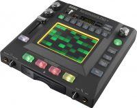 Korg Kaossilator Pro+ Kaoss Pad Synth