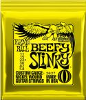 Ernie Ball EB-2627, Beefy Slinky 11-54