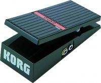 Korg EXP-2 Expression and Volume Pedal