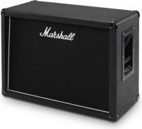 """Marshall MX212R Cabinet, 2x12"""" straight cabinet, 150W. Great value"""