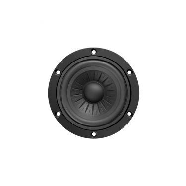 4´´ højttaler 4-612/C8/25RP