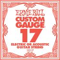 Assortment, Ernie Ball EB-1017
