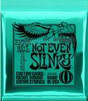 Ernie Ball EB-2626, Not Even Slinky 12-56