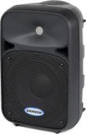 Samson Auro D208, AURO-D12 Auro serien er aktive 2-vejs højtalere p