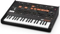 ARP Odyssey Arp ODYSSEY, 37-key Duophonic Analog Synthesizer with S