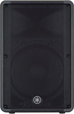 Yamaha CBR15 SPEAKER SYSTEM (CBR15 Y)